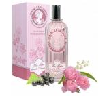 Jeanne en Provence Un Martin Dans La Roseraie - Růže a Andělka parfémovaná voda pro ženy 60 ml