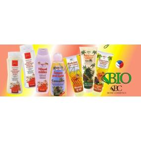 DÁREK Bione Cosmetics Výrobek - různé