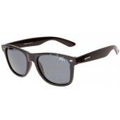Relax Chau Sluneční brýle polarizační R2284