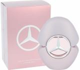 Mercedes-Benz Mercedes Benz Woman Eau de Toilette toaletní voda 30 ml
