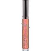 Catrice Prisma Lip Glaze lesk na rty 030 Dazzling Starboy 2,8 ml