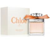 Chloé Chloé Rose Tangerine Eau de Toilette für Damen 75 ml