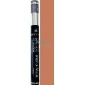 Regina Mono Matic oční stíny 30 hnědá 0,8 g