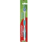 Colgate Premier Clean střední zubní kartáček 1 kus