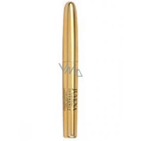 Juvena Juvenance Time stop laser sérum pro stárnoucí pleť sérum 2,5 ml