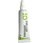 Eyelash Adhesive lepidlo na umělé řasy Bílé 7 g