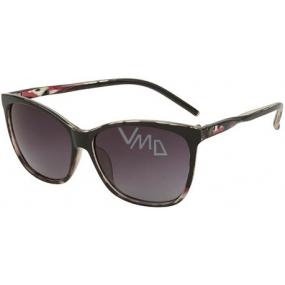 Nac New Age A-Z15232B sluneční brýle