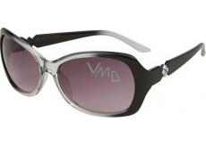 Nac New Age Sluneční brýle A-Z15204A
