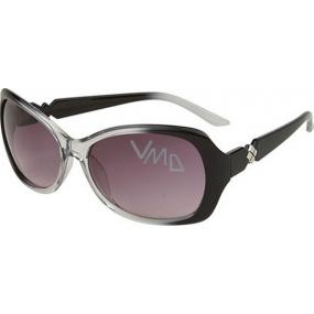 Nac New Age A-Z15204A sluneční brýle