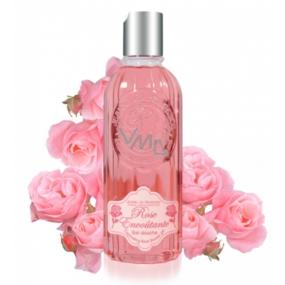 Jeanne en Provence Rose Envoutante Okouzlující růže sprchový gel pro ženy 250 ml