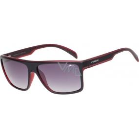 Relax Ios Sluneční brýle černé R2310A