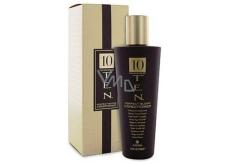 Alterna TEN Perfect Blend kondiconér pro okamžité zvlhčení dehydrovaných vlasů 250 ml