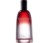 Christian Dior Fahrenheit Cologne kolínská voda pro muže 75 ml