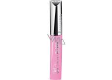 Rimmel London Oh My Gloss! Oil Tint lesk na rty 200 Master Pink 6,5 ml