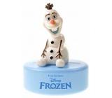 Disney Frozen Olaf 3D sprchový gel pro děti 200 ml