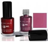 Regina 66 sec. rychleschnoucí lak na nehty č. R47 8 ml