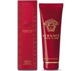Versace Eros Flame sprchový gel pro muže 250 ml