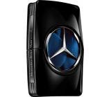 Mercedes-Benz Mercedes Benz Man Intense toaletní voda pro muže 50 ml