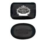 Castelbel Black Edition Citrus, Cedar & Amber toaletní mýdlo pro muže 150 g