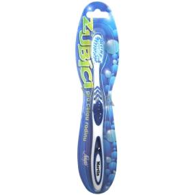 Nekupto Zubíci měkký zubní kartáček se jménem Martin 1 kus
