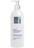 Ziaja Med Ultra-Moisturizing Urea 5% ultrahydratační a vyhlazující krémová tšlová emulze na suchou pokožku 400 ml