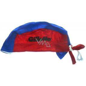 DÁREK Gillette šátek