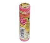 Bo-Po Banán balzám na rty měnící barvu s vůní pro děti 4,5 g