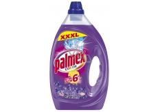 Palmex Color Levandule GEL 70dávek 3,5 l