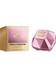 Paco Rabanne Lady Million Empire parfémovaná voda pro ženy 30 ml