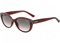 Relax Ellis Sluneční brýle R0338C