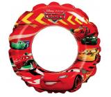 Intex Disney Cars Nafukovací kruh 50 cm
