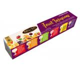Regalo Ovocné čaje v pyramidkách mix dárkové balení 6 x 2 g