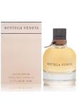 Bottega Veneta Veneta parfémovaná voda pro ženy 30 ml