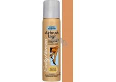 Sally Hansen Airbrush Legs Spray tónovací sprej na nohy 03 Tan Glow 75 ml