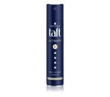 Taft Ultimate maximální fixace a křišťálový lesk lak na vlasy 250 ml