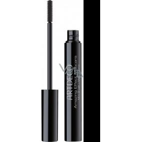 Artdeco Amazing Effect Mascara řasenka 01 Black 6 ml
