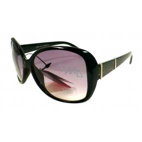 Fx Line Sluneční brýle C305
