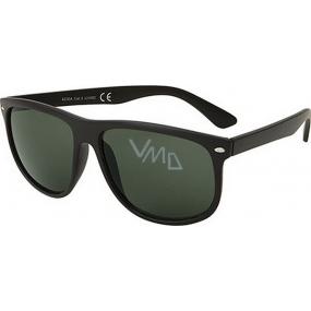 Fx Line 4230A sluneční brýle