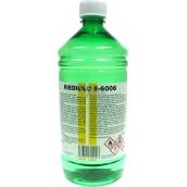 ŠK Spektrum Ředidlo S 6006 k ředění syntetických a olejových nátěrových látek 700 g