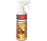 Pirimor 50WG insekticid proti mšicím láhev 0,5 l a náplň 0,25 g