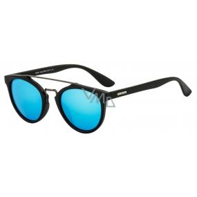 Relax Kalpeni Sluneční brýle R2321