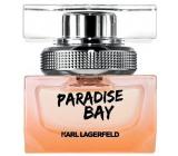 Karl Lagerfeld Paradise Bay Woman parfémovaná voda 30 ml