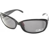 Nae New Age Sluneční brýle T2479A
