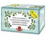 Herbex Ostropestřec mariánský 20 x 3 g