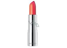 Artdeco Ombré Lipstick rtěnka 23 Trouble in Paradise 3,5 g