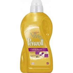 Perwoll Care & Repair tekutý prací gel 30 dávek 1,8 l
