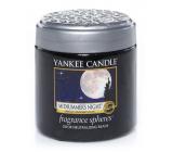 Yankee Candle Midsummers Night - Letní noc Spheres voňavé perly neutralizují pachy a osvěží malé prostory 170 g