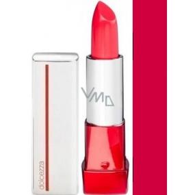 Gabriella Salvete Dolcezza Lipstick rtěnka 12 Sexy Coctail 4,2 g