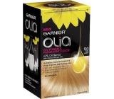 Garnier Olia barva na vlasy bez amoniaku 9.0 Světlá blond