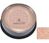 Jenny Lane Sypký pudr č. 5 40 g